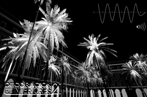 Propuesta triunfante para la iluminación Plaza Reial de Barce (23)