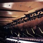 Centro de Convenciones 'El Traje'