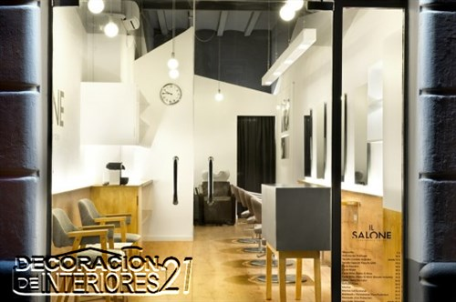 Il Salone - creación de Egue y Seta Arquitectos (6)