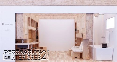 Interiores del Barcode Room creación de Studio_01  (3)