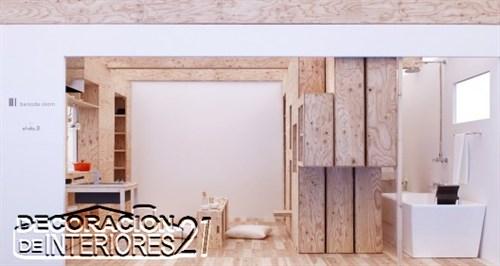 Interiores del Barcode Room creación de Studio_01  (4)