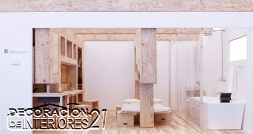 Interiores del Barcode Room creación de Studio_01  (5)