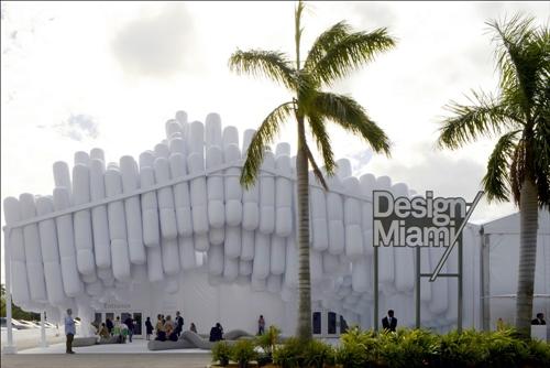 Eventos relacionados con el diseño en 2014 (5)