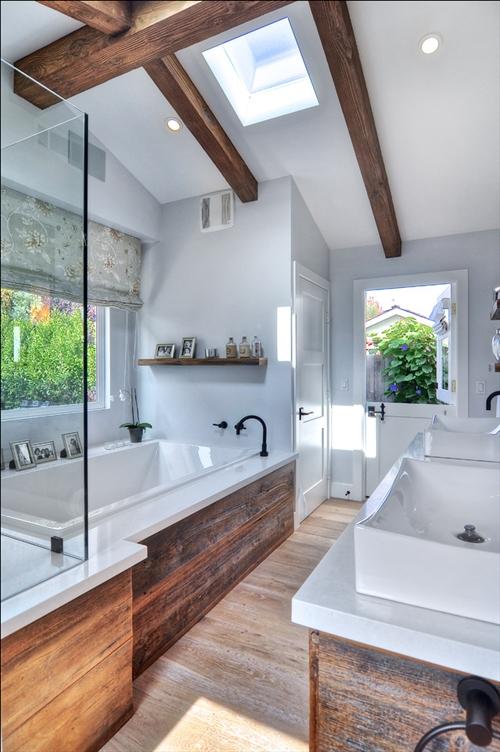 Tendencias 2014 en modelos de baños (14)