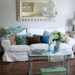 Tendencias en mueblería y su decoración para el 2014