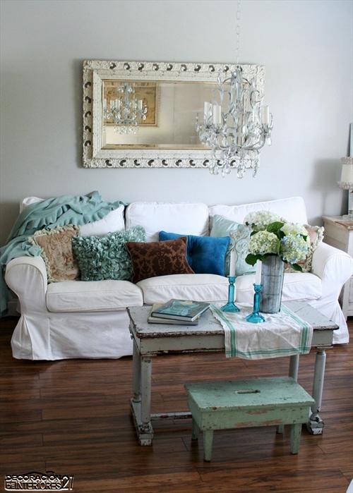 Tendencias en mueblería y su decoración para el 2014 (1)