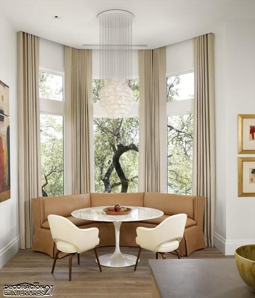 Tendencias en mueblería y su decoración para el 2014 (15)