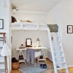 Decoración de oficinas desde casa – Decoración de oficinas de freelancers