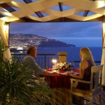 Como crear ambientes lujosos en los exteriores