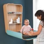 Muebles minimalistas que nunca pasarán de moda