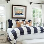 Ideas de decoración que amaras para un dormitorio