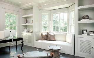7 Ideas de diseño de ventanas contemporáneas para un hogar moderno