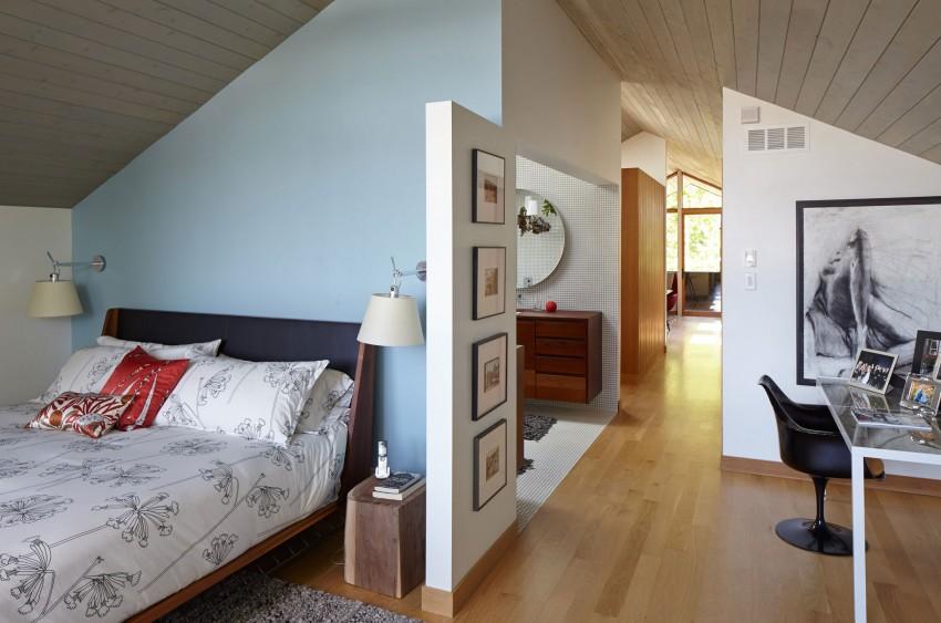 excelente dormitorio