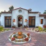 Tips para: Cómo resaltar la arquitectura exterior de tu casa