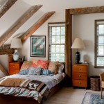 Consejos prácticos y muy esenciales para cómo combinar en el hogar