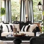5 tips de cómo aprovechar las líneas fuera de las pasarelas de moda y aplicarlas en el hogar