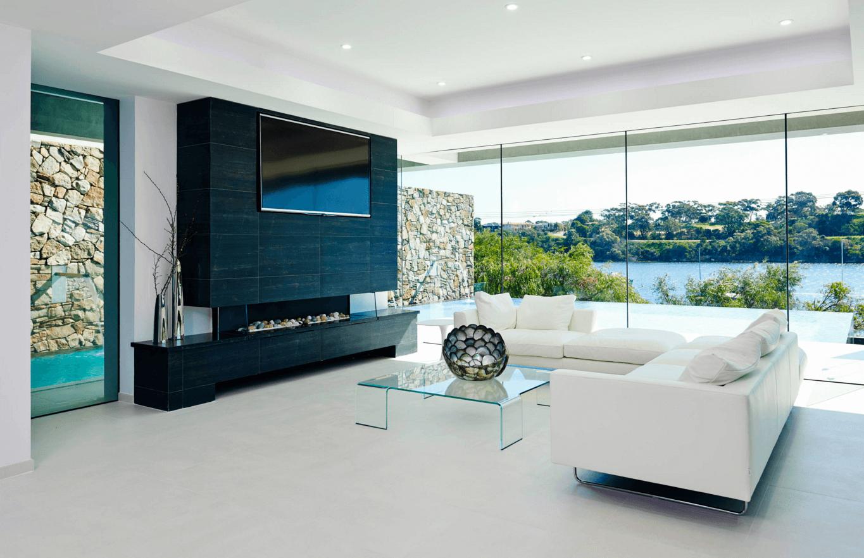 La naturaleza en tu hogar