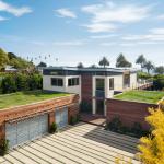 Ideas interesantes para tener un hogar verde y sostenible