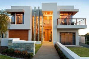 mundofachadas-com-fachadas-de-piedra-en-casas-dise%c3%b1o-moderno-3