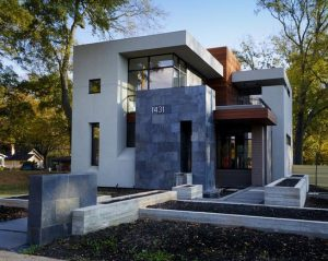 mundofachadas-com-fachadas-de-piedra-en-casas-dise%c3%b1o-moderno-4