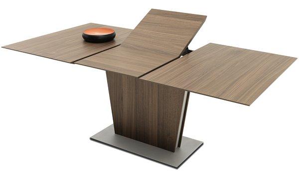 13 mesas plegables de gran diseño y consideraciones antes de comprar una