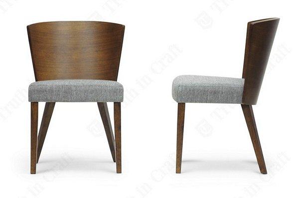15 clásicas y modernas sillas de comedor (además consejos claves para comprar el modelo ideal)