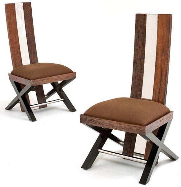 15 clásicas y modernas sillas de comedor (además consejos ...