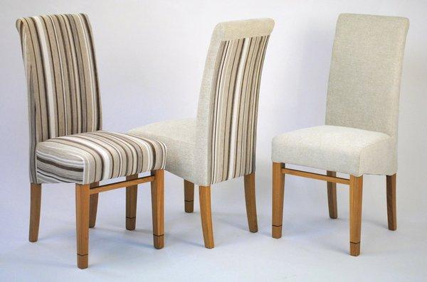 15 clásicas y modernas sillas de comedor (además consejos claves ...