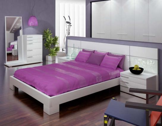 Foto de muebles decoracion online