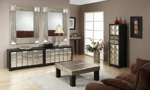 Imagen de complementos decoración hogar