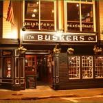 Imagen decoración pubs