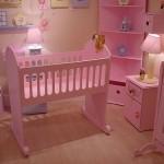 Imagen de decoración infantil bebes