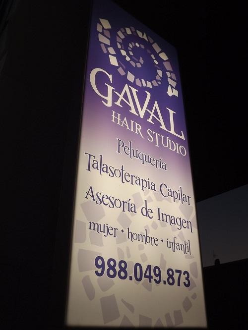 Imagen de Decoración de peluquería (4)