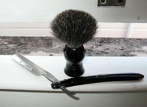 Imagen de Decoración de peluquería (2)