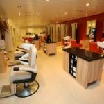 Imagen de Decoración de peluquería (1)