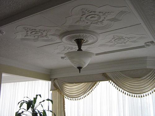Imagen de decoracion de techos (5)
