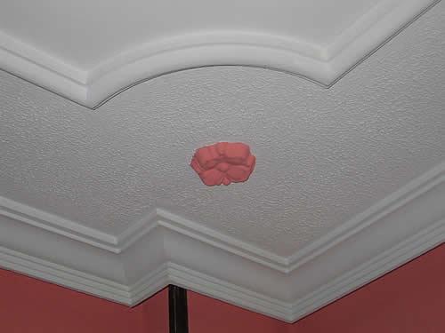 Imagen de decoracion de techos (3)