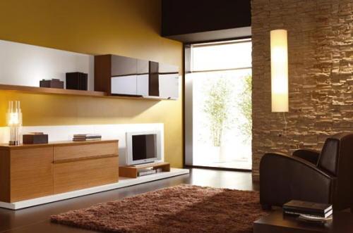 Imagen de decoracion de apartamentos (1)