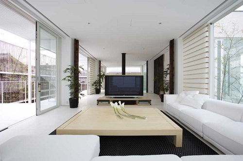 Imagen de decoracion de apartamentos (4)