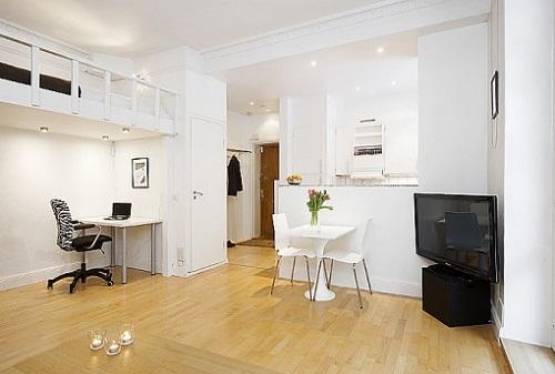 Imagen de decoracion de apartamentos (3)