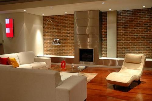 Imagen de decoracion de apartamentos (2)