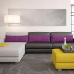 Innovaciones en Muebles en el año 2012 (6)