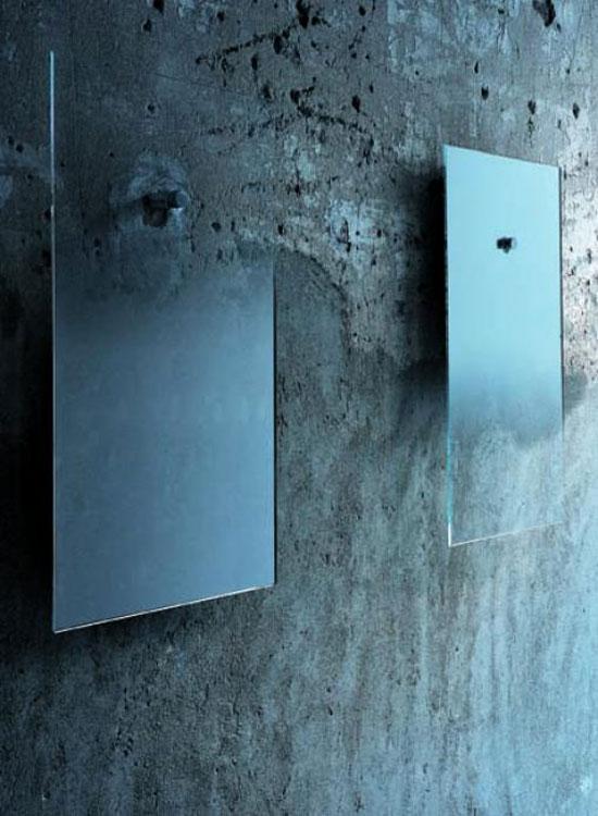Decoración espejos - Espejos decorativos (25)