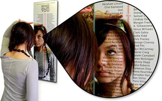 Decoración espejos - Espejos decorativos (14)