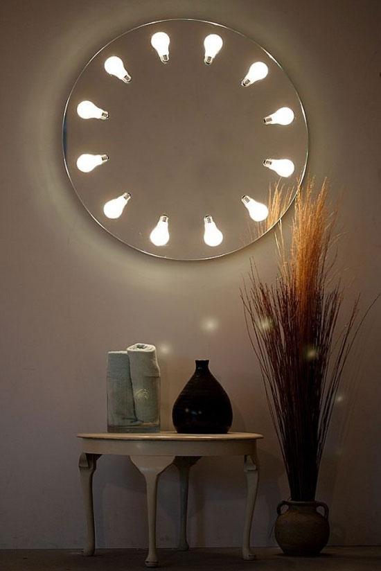 Decoración espejos - Espejos decorativos (9)