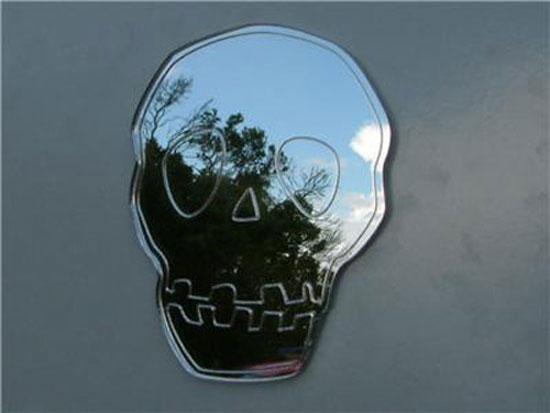 Decoración espejos - Espejos decorativos (6)