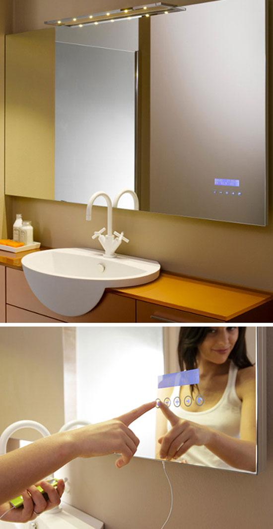Decoración espejos - Espejos decorativos (4)