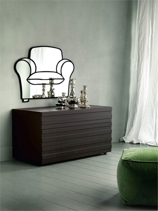Decoración espejos - Espejos decorativos (23)
