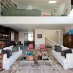 Diez ideas que el decorador experto online debe de saber antes de decorar (10)