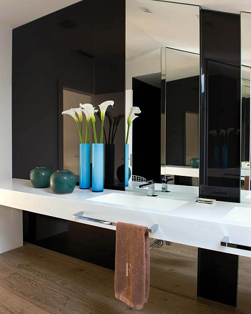 Diez ideas que el decorador experto online debe de saber antes de decorar (1)